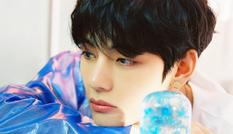 """Những món mỹ phẩm được coi là """"vật bất ly thân"""" của idol, không ngờ giá lại cực bình dân"""