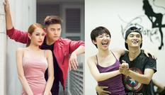 """Lâm Vinh Hải khẳng định không có mâu thuẫn với Tóc Tiên sau """"The Remix"""""""