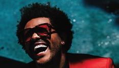 """The Weeknd bất bình lên tiếng """"vạch mặt"""" Grammy suy đồi, đòi xin lỗi sau khi bị ngó lơ"""