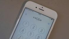 """4 mẹo """"nhỏ mà có võ"""" trên iPhone không phải ai cũng biết, mời bạn tham khảo ngay!"""