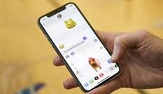 Người dùng iPhone sắp có thể chỉnh sửa tin nhắn đã gửi qua iMessage