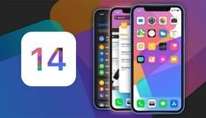 Apple hé lộ thay đổi chưa từng có trên ứng dụng nhắn tin iMessage