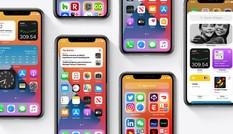 Đây là cách khắc phục hiệu quả tình trạng iPhone hao pin sau khi cập nhật lên iOS 14