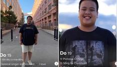 """Ai rồi cũng lớn: """"Thần đồng"""" Đỗ Nhật Nam bất ngờ xuất hiện trên ứng dụng hẹn hò"""