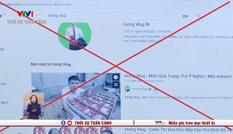 4 kênh YouTube có nội dung nhảm nhí của Việt Nam bị Google tắt chức năng kiếm tiền