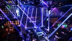 Hải Phòng cho phép vũ trường, bar, karaoke hoạt động trở lại