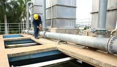 Hải Phòng giảm 100% giá nước sạch cho người nghèo vì COVID-19