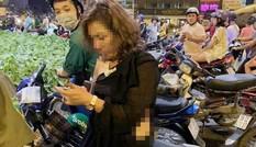 Nữ tài xế xe BMW gây tai nạn kinh hoàng ở Sài Gòn là ai?
