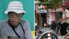 Công an vào cuộc vụ khách Nhật bị 'chém' gần 3 triệu cho 5 phút đi xích lô