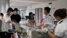 Người từ vùng dịch ở Hàn Quốc về nói gì khi bị cách ly 14 ngày?