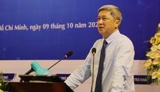 Hơn 190 chủ đề y khoa tại Hội nghị Khoa học thường niên Bệnh viện Chợ Rẫy