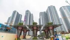 Doanh nghiệp bất động sản 'nhử mồi' phát hành trái phiếu lãi suất cao
