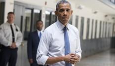 Obama giảm án cho nhiều tù nhân nhất trong lịch sử Tổng thống Mỹ