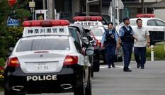 Nhật Bản: Tấn công bằng dao giữa công viên, 6 người bị thương
