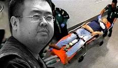 Xét xử Đoàn Thị Hương: Tiết lộ giây phút Kim Chol được đưa đến bệnh viện