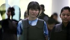 Xét xử Đoàn Thị Hương: Kim Chol mang theo 12 chai thuốc giải độc khi bị sát hại