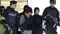 Luật sư vụ Đoàn Thị Hương: Sẽ tập trung tìm hiểu các nghi phạm Triều Tiên