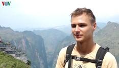 'Mã Pì Lèng Panorama tiện lợi để ngắm cảnh nhưng không hài hòa với thiên nhiên'