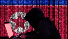 Tình báo Hàn Quốc nói 'tin tặc Triều Tiên xâm nhập công ty vắc-xin COVID-19'