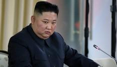 Chuyên gia Mỹ nói ông Kim Jong-un 'được tiêm vắc-xin COVID-19 của Trung Quốc'