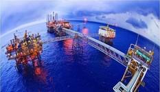 Tàu nước ngoài được làm gì trong vùng đặc quyền kinh tế quốc gia khác?