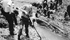 Vụ sát nhân hàng loạt khét tiếng nhất Hàn Quốc: Hung thủ thú nhận giết 14 phụ nữ