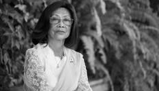 Công chúa Campuchia - người hồi sinh ballet truyền thống qua đời ở Thái Lan