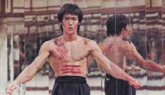 Lý Tiểu Long và những cuộc tranh bá võ đài định hình MMA