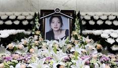 Các nguyên nhân chính khiến nhiều người Hàn Quốc tự tử