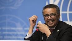 Tổng giám đốc WHO: Thế giới có thể bắt đầu mơ về đại dịch kết thúc