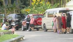 Bình Định cho phép các điểm tham quan du lịch hoạt động trở lại