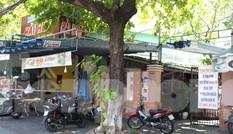 Đà Nẵng dừng tất cả cửa hàng kinh doanh ăn uống từ 13h hôm nay
