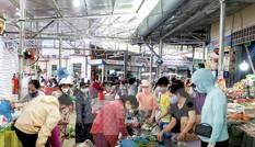 Giám đốc Sở Công thương Đà Nẵng: 'Người dân không cần tích trữ'