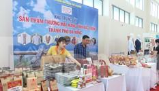 'Gắn mác' cho sản phẩm thương mại đặc trưng của Đà Nẵng