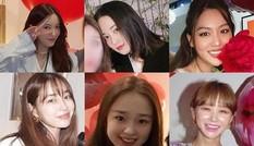 """Biến căng: Hội mỹ nhân nổi tiếng xứ Hàn """"quẩy"""" tiệc sinh nhật bất chấp COVID-19"""