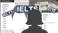"""""""Phốt"""" dậy sóng giới IELTS Việt Nam: Giáo viên bị tố khai khống điểm, không vững kiến thức"""