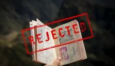 Du học Mỹ: Không được cấp visa ở lại sau khi tốt nghiệp, nhiều bạn hoãn dự định du học Mỹ