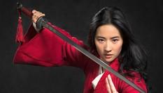 """""""Mulan"""" không phát hành ở Bắc Mỹ, giấc mộng Hollywood của Lưu Diệc Phi sẽ thế nào?"""