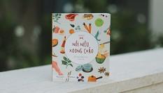 """""""Nồi niêu xoong chảo"""": Cuốn sách hoàn hảo để bắt đầu sự nghiệp siêu đầu bếp của bạn!"""
