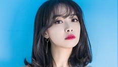 """Nữ thần """"Kim Ưng 2020"""": Tống Thiến gây tranh cãi vì diễn xuất chưa đủ thuyết phục"""