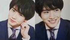 """Akaso Eiji của """"30 Tuổi Còn Zin"""": Thành công nhờ thực lực chứ không chỉ ngoại hình"""
