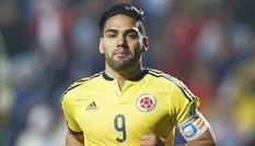 BẢN TIN Thể thao sáng: Falcao nhận số áo 'ma ám' ở Chelsea