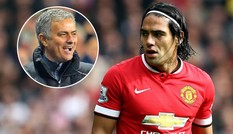 "Chiêu mộ Falcao, Mourinho phải ""xin"" ý kiến từ Terry – Cahill"