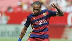 Neymar từ chối gia hạn, M.U mở cờ trong bụng