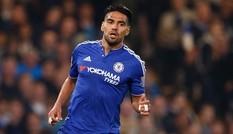 BẢN TIN Thể thao: Falcao tính kế chuồn khỏi Chelsea