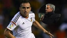 Mourinho lộ kế hoạch cải tổ hàng công Chelsea