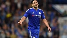 Monaco đồng ý giải thoát cho Chelsea khỏi 'cục nợ' Falcao
