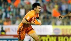 BẢN TIN Thể thao: Merlo là 'Messi sông Hàn'