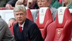 Thắng West Ham '3 sao', HLV Wenger phát biểu gây sốc
