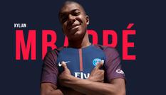 BẢN TIN Thể thao: PSG kích nổ 'siêu bom tấn' Mbappe